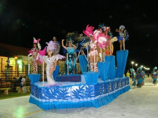 http://gaucha.rbsdirect.com.br/imagesrc/22714548.jpg